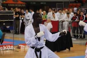 Elhadji Gaye Ndour